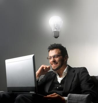 contacto electricista Tenerife